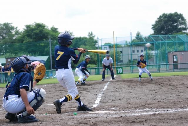 年選抜高校野球の優勝候補を予想!91回春の …