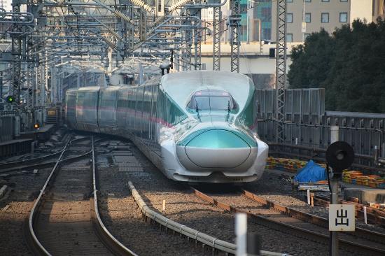 台風21号2018新幹線の運休や遅延などの影響は?